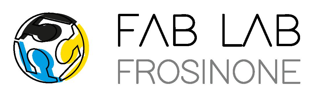 Fab Lab Frosinone